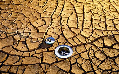 kereskedés víz nélkül)