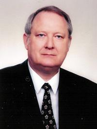 Horn Péter, az MTA tagja