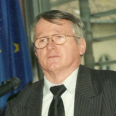 Mészáros Csaba