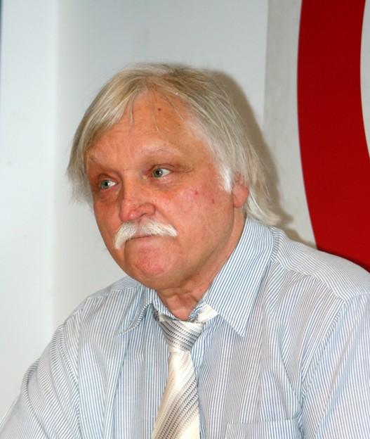 Miskoczi Ferenc