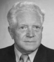 Ónodi Tibor