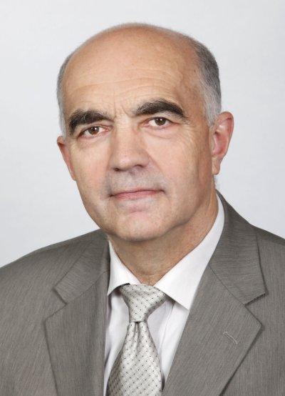 Zsebik Albin