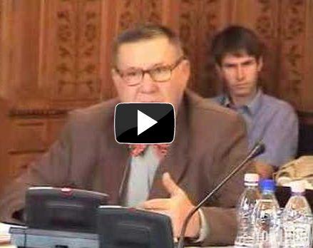 Juhos László lobbizott a Duna-Tisza homokhátság