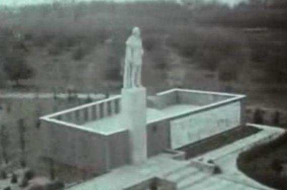 Paulus – Vásárhelyi c. filmje