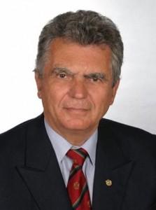Dr. Gál István