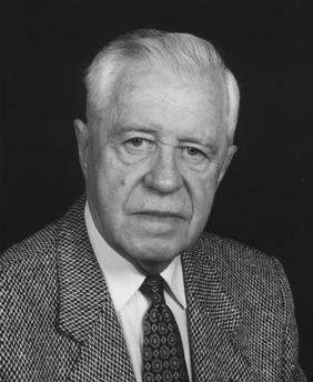 SimonKalman